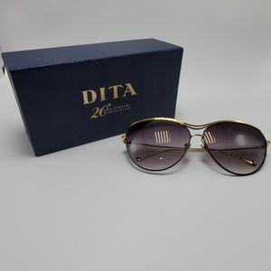 DITA Sun Glasses